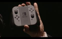 Nintendo-Switch-Joy-Con-2