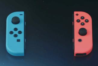 Nintendo-Switch-Joy-Con-4