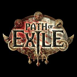 Path of Exile annunciato per Xbox One