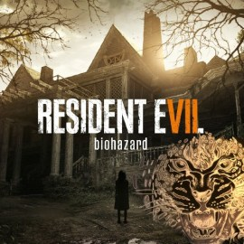 Resident Evil 7 – Guida ai boss – Difficoltà Manicomio: Eveline