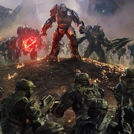 Halo Wars 2 – Demo gratuita per PC – NerdNews