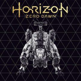 Horizon Zero Dawn – Guida alle bestie meccaniche – Armi e vedette