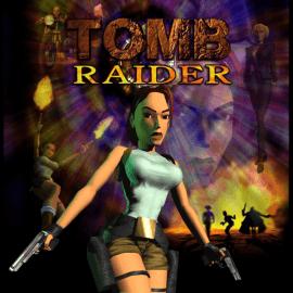Il primo Tomb Raider diventa un browser game gratuito! – NerdNews
