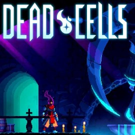 Anteprima Dead Cells – PC – Videopreview