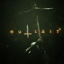 Recensione Outlast 2 – PC, PS4, XBOX ONE – A spasso con Lara!