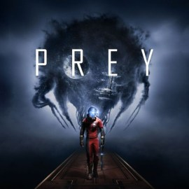 Recensione Prey – PS4, Xbox ONE, PC