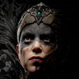 Hellblade: Senua's Sacrifice (PC, PS4) ha una data di uscita!