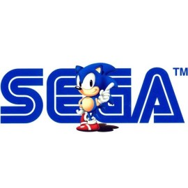 First Look SEGA Forever – Una bella SEGA mentale – iOS, Android
