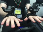 1497622803_974_hands-on-with-the-new-vr-mario-kart-game