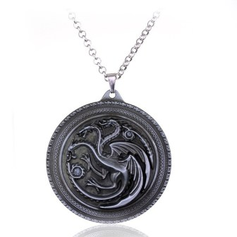 Best-Quality-Song-Of-Ice-And-Fire-Game-Of-Thrones-Targaryen-Dragon-Badge-Necklace-Christmas-Gifts.jpg_640x640