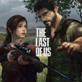 The Last of Us è ancora pay-to-win nel 2019