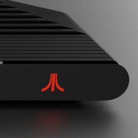 Ma cosa sarà questa Ataribox? – ApprofondiNerd
