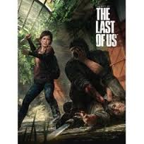 Recensione The Last Of Us + Left Behind (Mini DLC) – PS3 / PS4