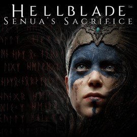 Recensione Hellblade, Senua's Sacrifice – PS4, PC Steam