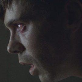 The Cured – Arriva il trailer di uno zombie movie atipico!