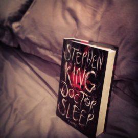 Doctor Sleep – Il sequel di Shining arriverà nelle sale cinematografiche!