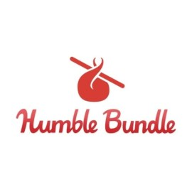 Humble Bundle del mese di Febbraio – Civilization VI protagonista…
