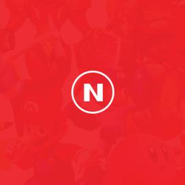 Nintendo Direct Mini – Ecco a voi la lista di tutte le novità annunciate!