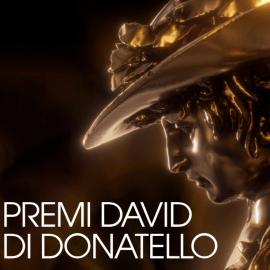 David di Donatello 2018 – Ecco tutte le candidature!