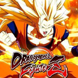 Dragon Ball FighterZ cala a picco? – Crollo dei giocatori attivi online