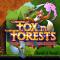 Fox n Forests – Una rondine non fa primavera, una volpe si