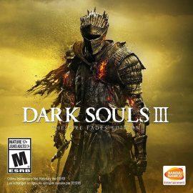 Humble Monthly di Marzo – Dark Souls III e tanto altro…