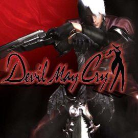 Devil May Cry è il prossimo gioco in regalo per gli utenti Twitch Prime