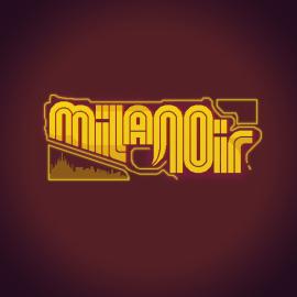 Milanoir – Il cinema noir anni '70 sbarca su PC (e non solo…)