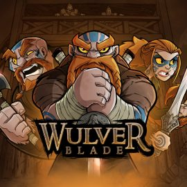 Wulverblade – Recensione – PC, PS4, Xbox One, Switch