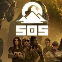 SOS – Recensione – PC Windows