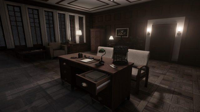 Rise Of Insanity - Recensione - PC Windows Recensioni Videogames