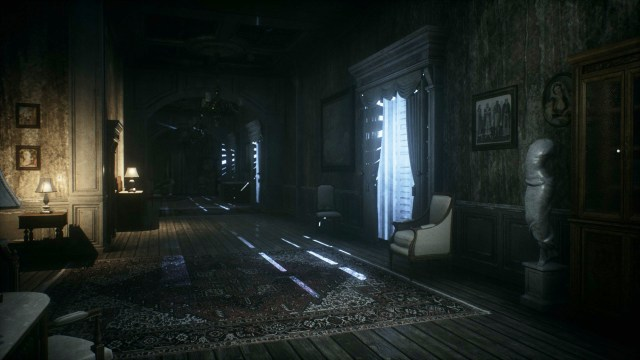 Remothered: Tormented Fathers - Recensione - PC, Xbox One, PS4 Recensioni Videogames