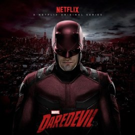 Daredevil – Netflix annuncia Jay Ali nel cast – NerdNews