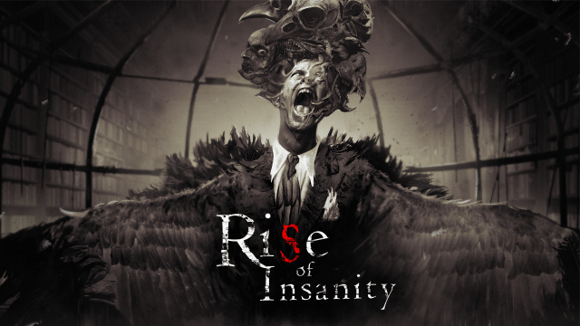 Rise of Insanity esce dall'Early Access - Disponibile per Windows e Linux su Steam News Videogames