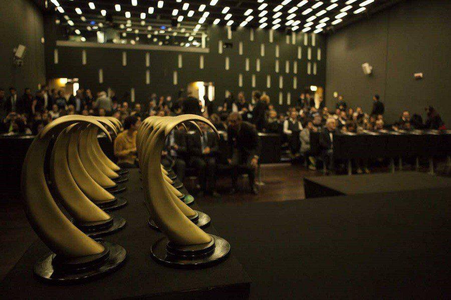 Italian Video Game Awards: ecco i vincitori dell'ex Drago D'Oro! News Videogames