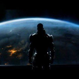 Cronache Codexiane – Viaggio nella trilogia di Mass Effect – Act 1