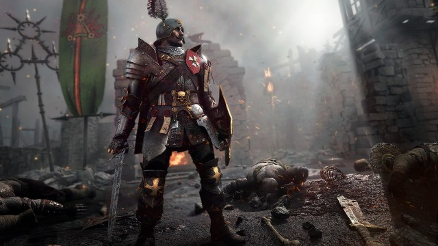 Warhammer: Vermintide 2 - Recensione - PC, PS4, Xbox One Recensioni Videogames