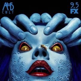 American Horror Story – Radioactive, cosa nasconde?