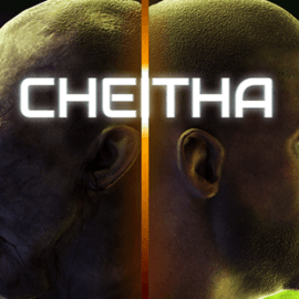 Cheitha – Recensione Early Access – PC Windows