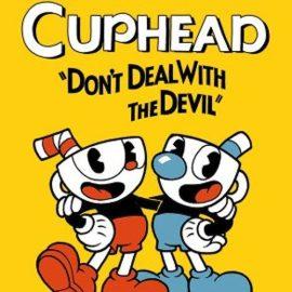 Cuphead – Messaggi subliminali e Massoneria