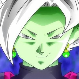 Fused Zamasu si aggiunge al roster di DragonBall FighterZ