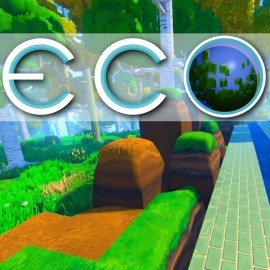ECO – Recensione Early Access – PC Windows