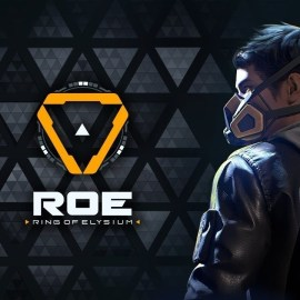Ring of Elysium – Guida al Download in Inglese e News.