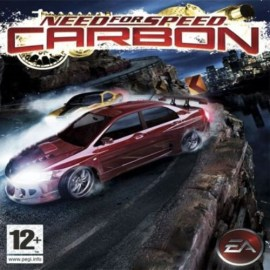 Need for Speed Carbon – Recensione – PC – Retroreview