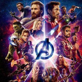Avengers: Infinity War – Recensione SENZA SPOILER