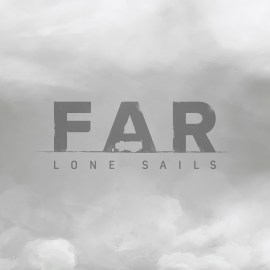 Far Lone Sails – Recensione – PC, PS4, Xbox One