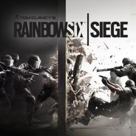 Weekend di gioco gratuito per Tom Clancy's Rainbow Six Siege