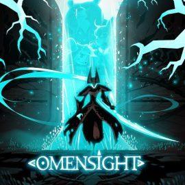 Omensight – Online il nuovo trailer preparato per l'uscita del gioco