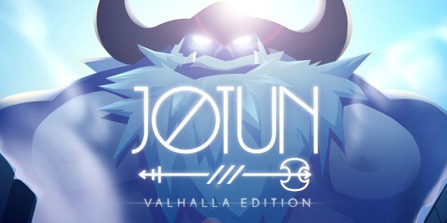Jotun: Valhalla Edition - Recensione - Nintendo Switch Recensioni Tutte le Reviews Videogames Videogiochi