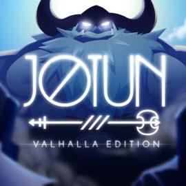 Jotun: Valhalla Edition – Thunder Lotus Games pubblica delle foto speciali!